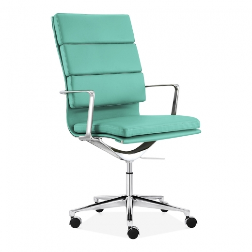 Cult Living Office Chair