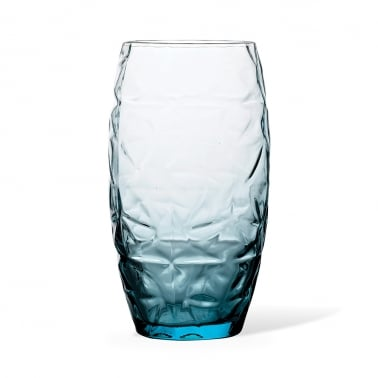 Bella Double Old Fashioned - Blue 59cl