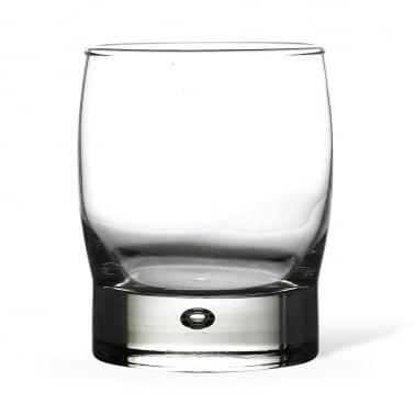 Socialite Double Old Fashioned - 35cl