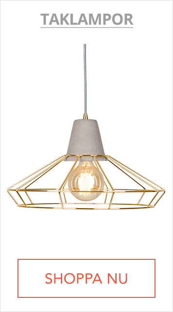Navigation Banner - Pendant Lights SE