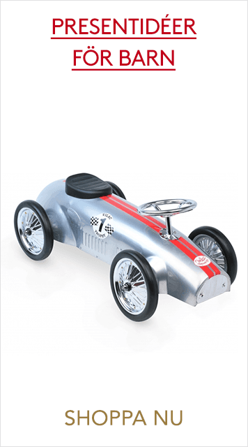 Gifts for Kids_Car