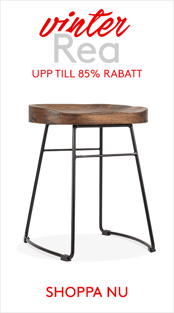Furniture_Winter Sale 2017_2