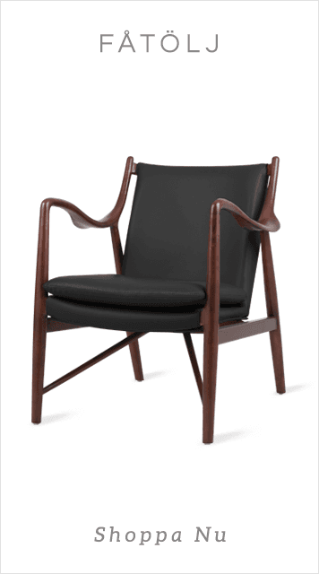 Haven Armchair_NB