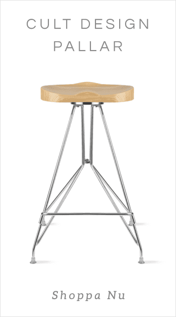CD1 Stools_NB