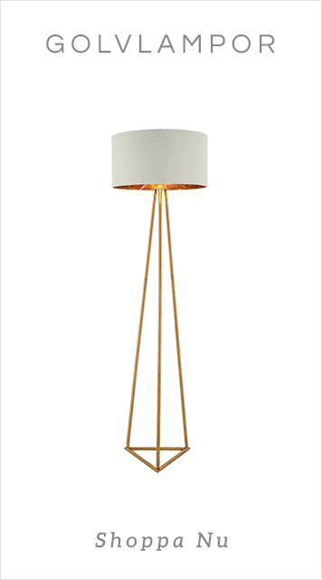 Lighting_Orion Floor Lamp