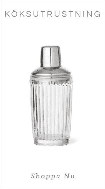 Accessories_Cocktail Shaker