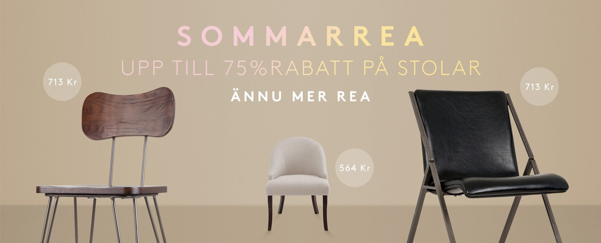 Chairs_Summer Sale 2
