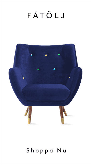 Furniture_Poet Armchair_NB
