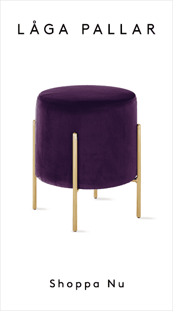 Furniture_Baltimore Stool_NB