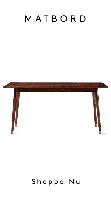 Furniture_Dawson Tables_NB