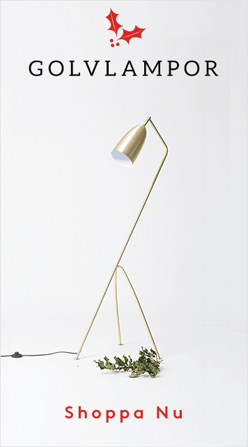 Lighting_Metal Floorlamp_XMAS_HP