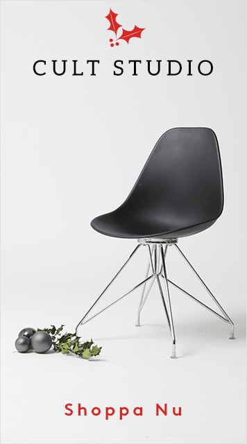 Cult Studio_Moda chair_XMAS_NB