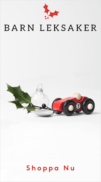 Kids_Car_xmas_NB