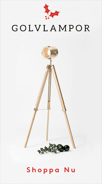 Lighting_Floorlamp_XMAS_HP