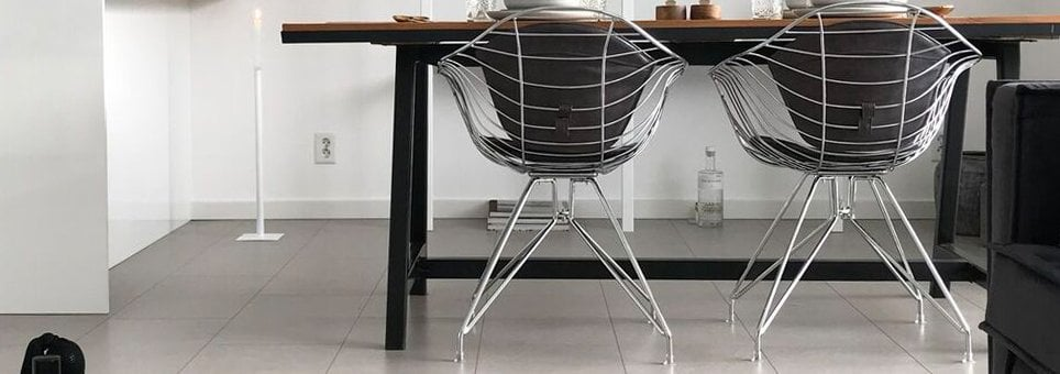 Winter Sale_Metal Chairs02_MB