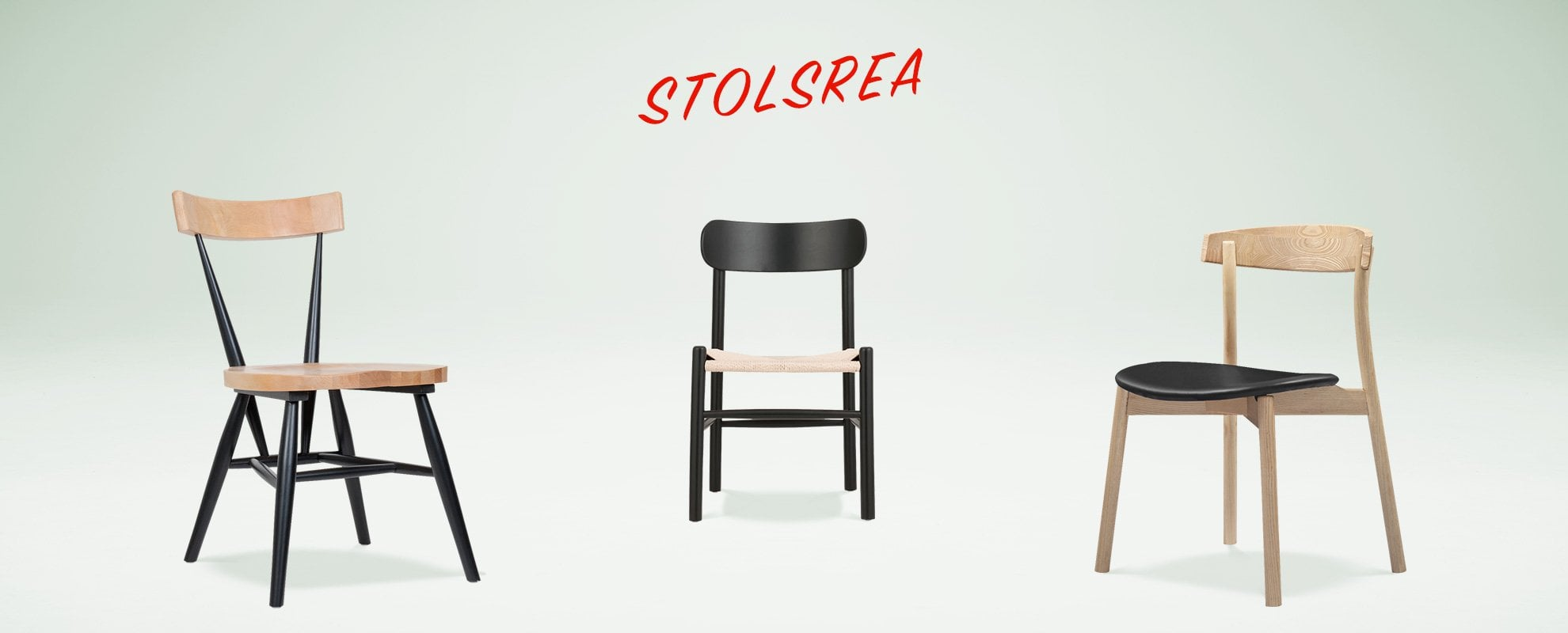 Winter Sale_Chairs_HP