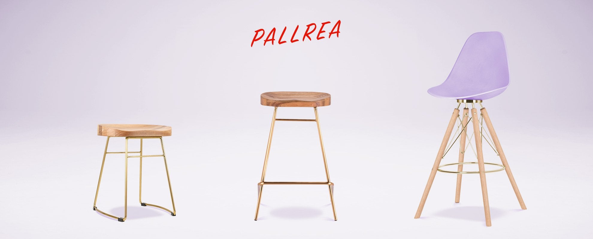 Winter Sale_Stools_HP