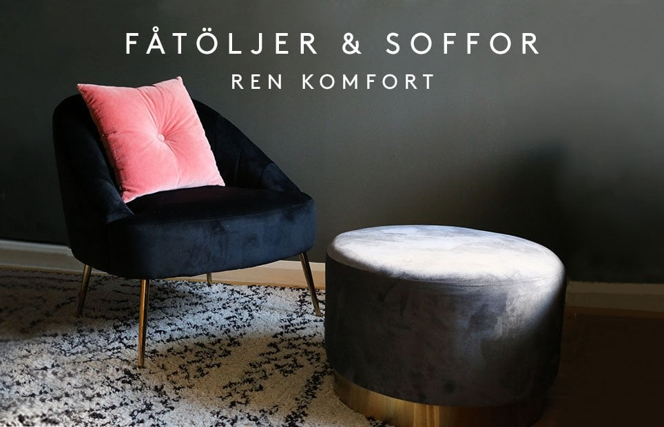Armchairs and Sofas_MB