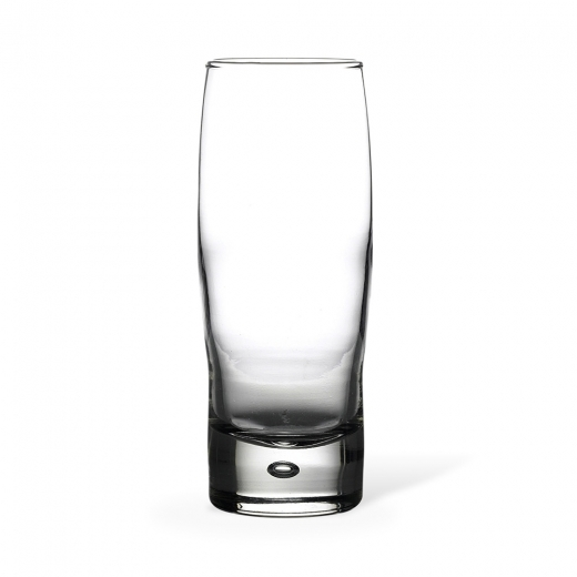 Home Features Socialite Hög Glas Tumbler - 40cl