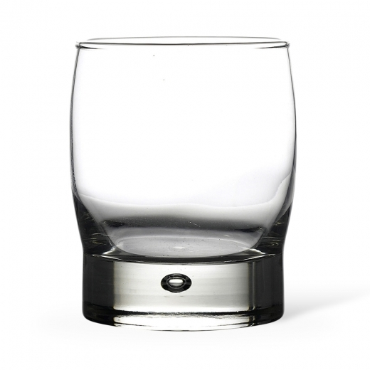 Home Features Socialite Gammaldags Glas - 28cl