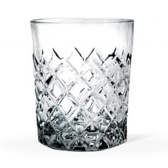 Ivy Double Old Fashioned - 31cl / 10cm