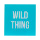 Cult Living Lightbox Takfotsbrädan för Kvadrat Classic Light Box - Wild Thing