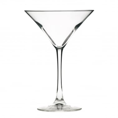 Klassiskt Martini Cocktailglas, 24cl