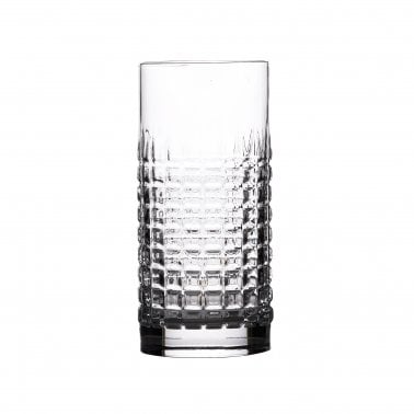 Charme Hi-Ball Tumblerglas 48 cl