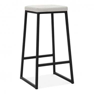 70 85 cm Height Stools Filtered Products Suffix Title